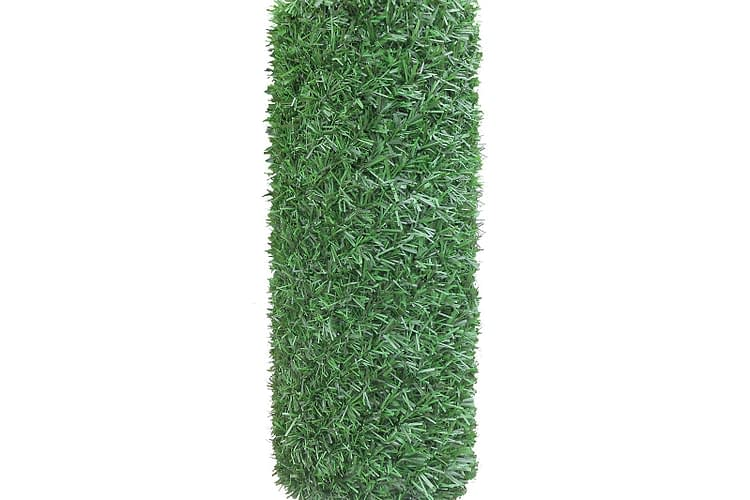 Žica sa veštačkom travom